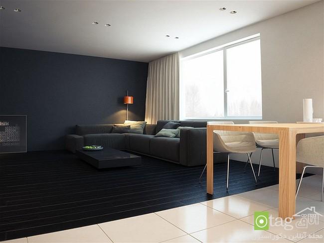 Beautiful-visual-contrast-in-apartment-interior (15)