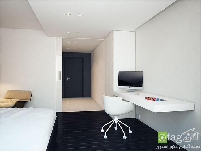 Beautiful-visual-contrast-in-apartment-interior (16)