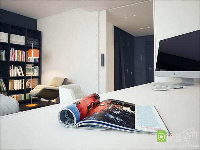 Beautiful-visual-contrast-in-apartment-interior (17)