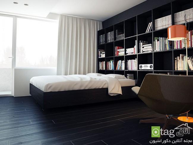 Beautiful-visual-contrast-in-apartment-interior (2)