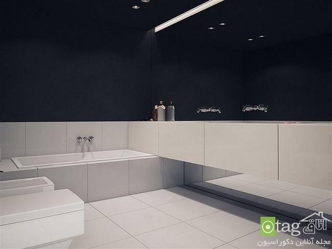 Beautiful-visual-contrast-in-apartment-interior (4)
