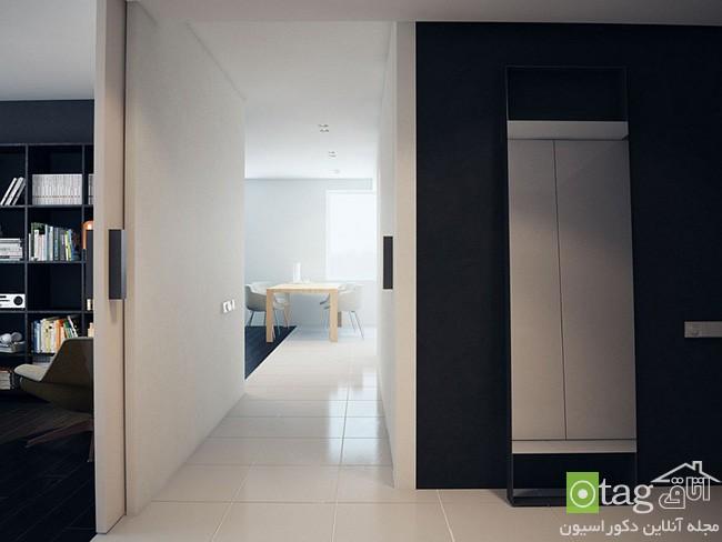 Beautiful-visual-contrast-in-apartment-interior (6)