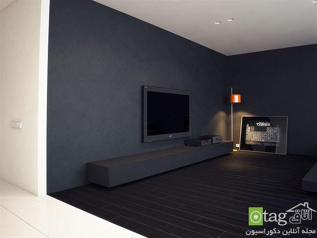 Beautiful-visual-contrast-in-apartment-interior (8)