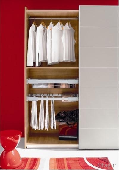 Bedroom-Closet-teenage (4)