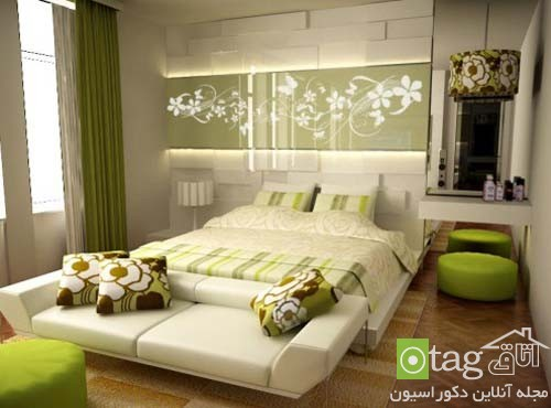 Bedroom-Design-Ideas-with-Beautiful-Wall-Colors (13)
