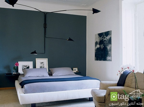 Bedroom-Design-Ideas-with-Beautiful-Wall-Colors (5)
