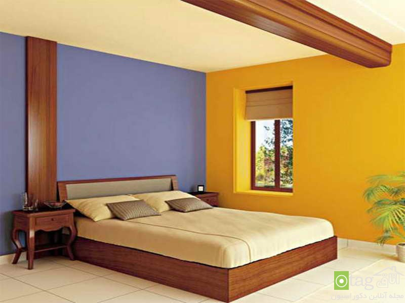 Bedroom-Design-Ideas-with-Beautiful-Wall-Colors (8)
