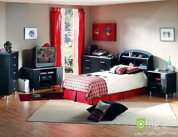 Bedroom-Design-for-Teenage-Boys (4)