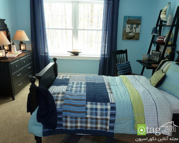 Bedroom-Design-for-Teenage-Boys (5)