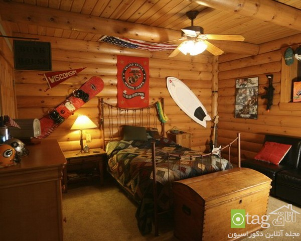 Bedroom-Design-for-Teenage-Boys (6)