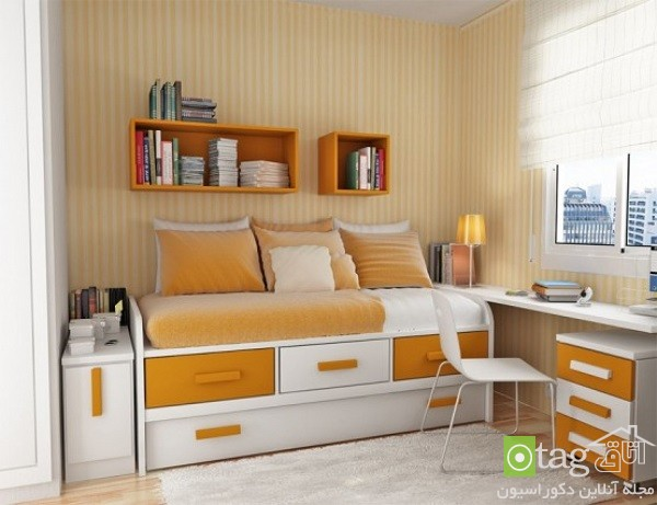 Bedroom-Design-for-Teenage-Boys (8)