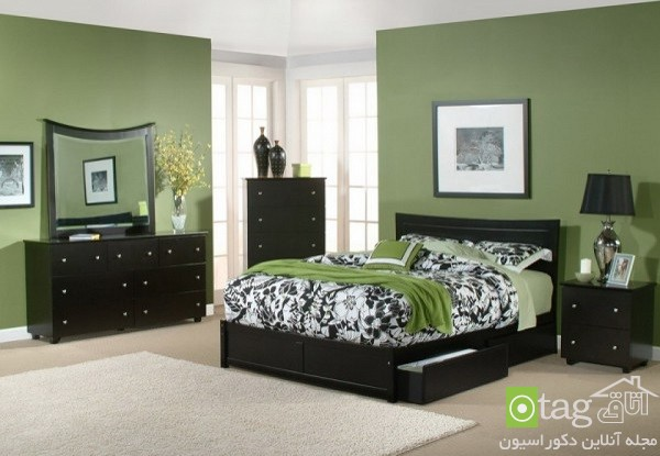 Bedroom-Paint-Ideas (12)