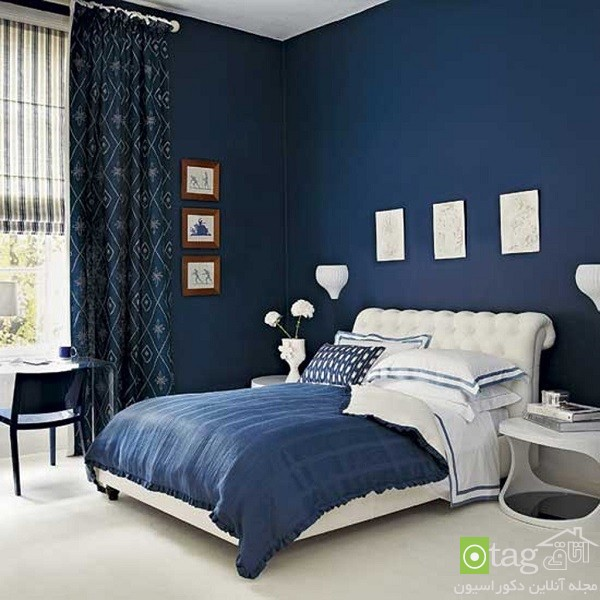 Bedroom-Paint-Ideas (2)