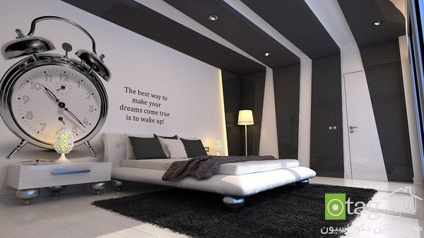 Bedroom-Paint-Ideas (5)