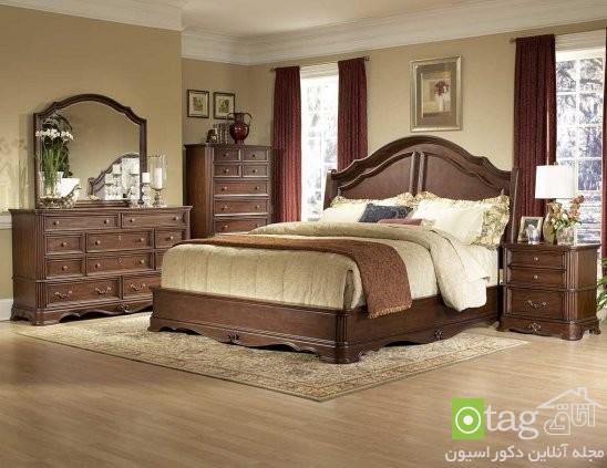 Bedroom-Paint-Ideas (8)