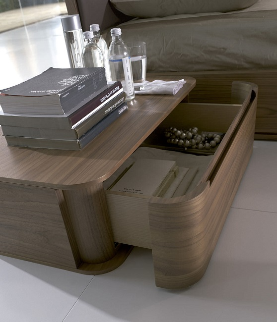 Bedside-storage-units-and-nightstand-design-ideas (1)