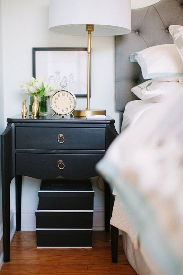 Bedside-storage-units-and-nightstand-design-ideas (2)