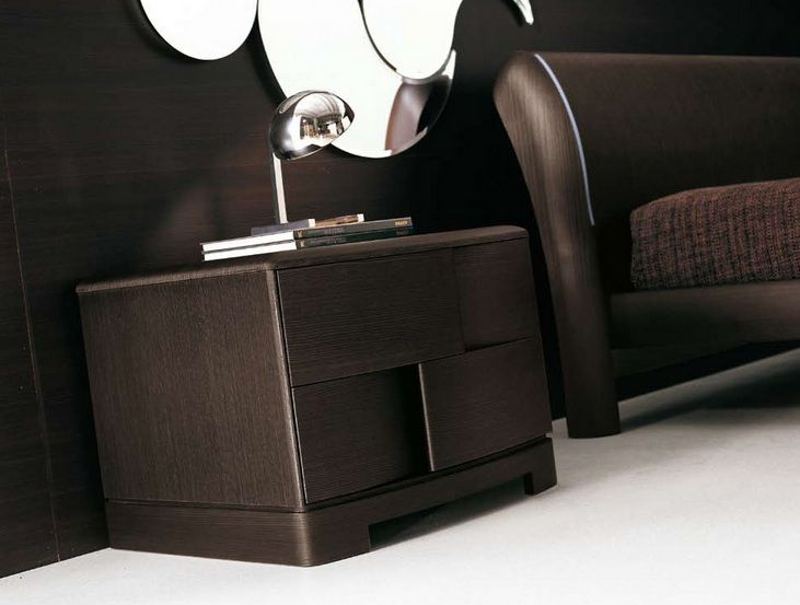 Bedside-storage-units-and-nightstand-design-ideas (3)