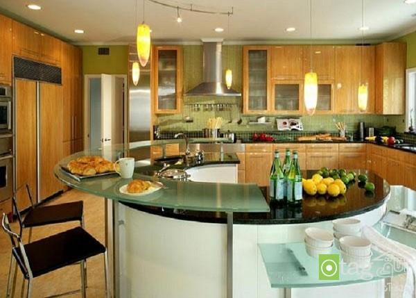 Best-Kitchen-Island-Designs (1)