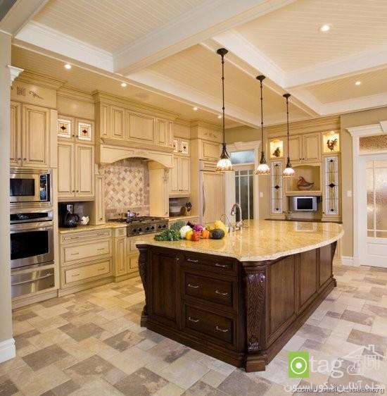 Best-Kitchen-Island-Designs (11)