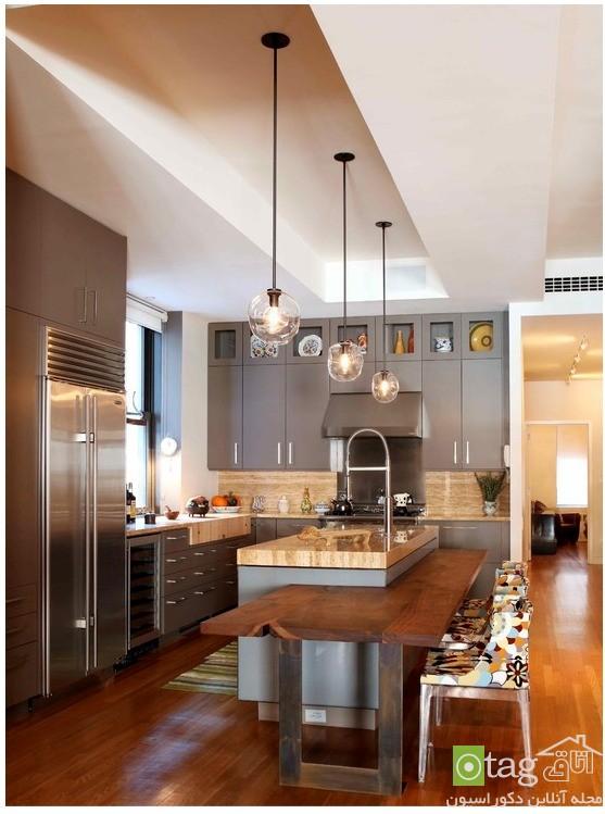 Best-Kitchen-Island-Designs (2)