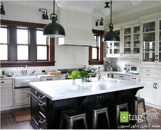 Best-Kitchen-Island-Designs (3)
