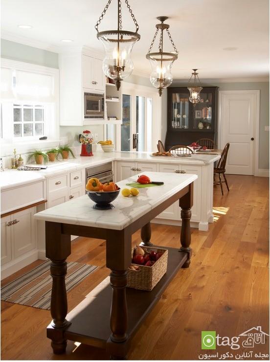 Best-Kitchen-Island-Designs (6)