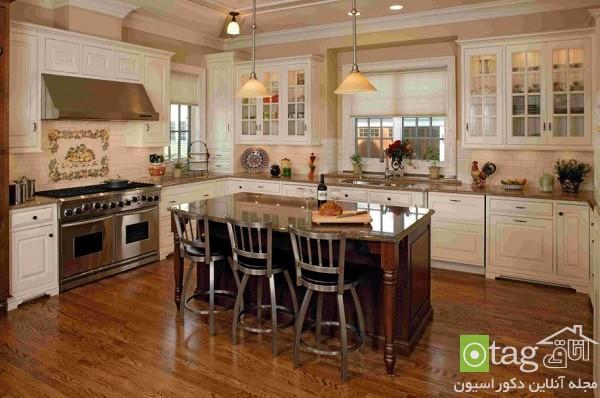 Best-Kitchen-Island-Designs (8)
