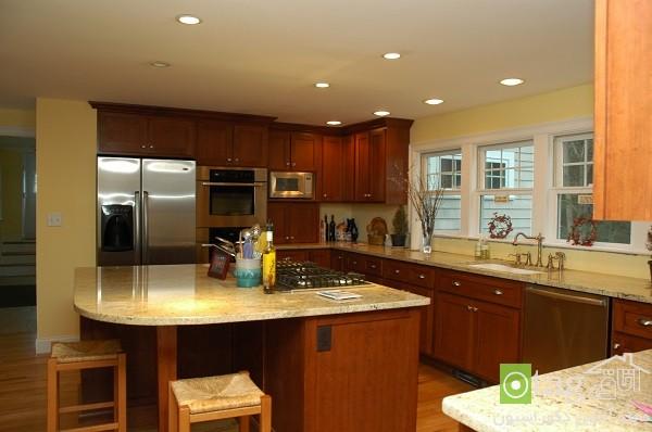 Best-Kitchen-Island-Designs (9)