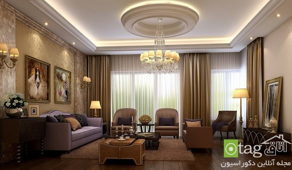 Best-Living-Room-design-ideas (11)