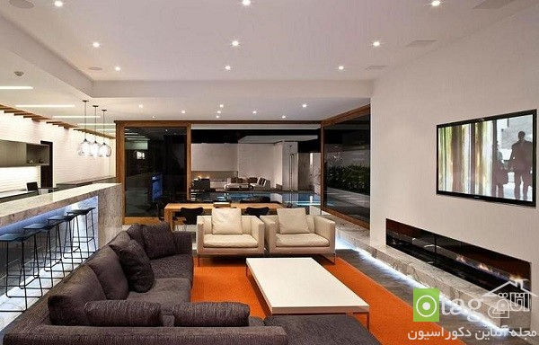 Best-Living-Room-design-ideas (12)
