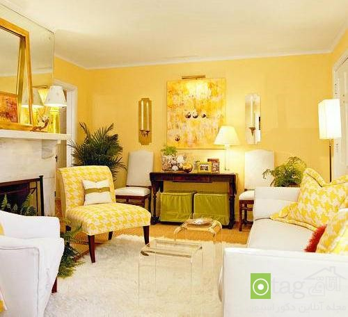 Best-Yellow-Interior-Design-Ideas (10)