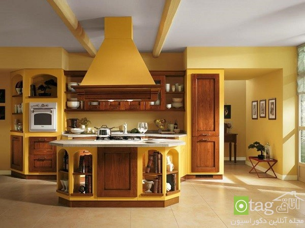 Best-Yellow-Interior-Design-Ideas (2)