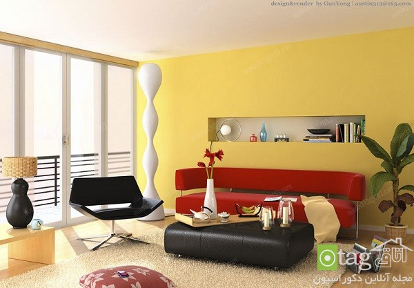 Best-Yellow-Interior-Design-Ideas (4)