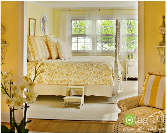 Best-Yellow-Interior-Design-Ideas (6)
