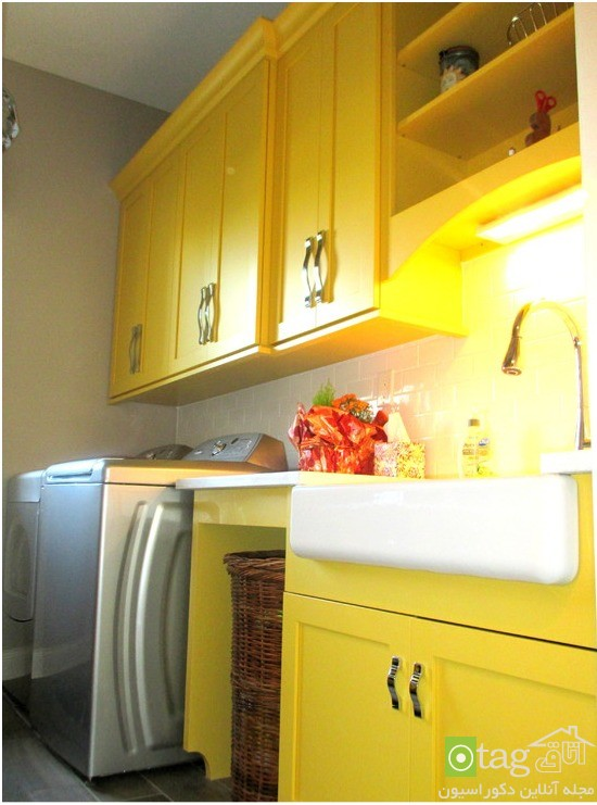 Best-Yellow-Interior-Design-Ideas (9)