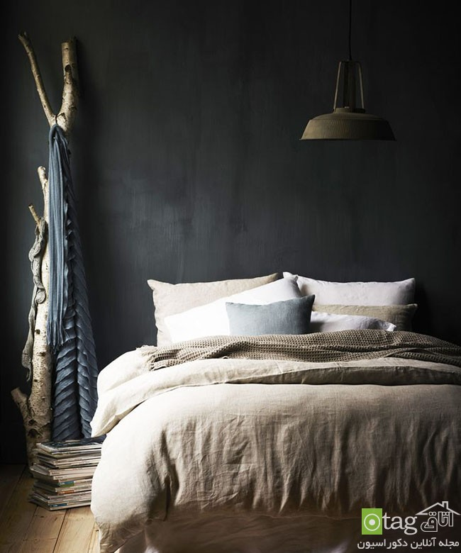 Birch-tree-clothing-rack-in-a-bedroom (1)
