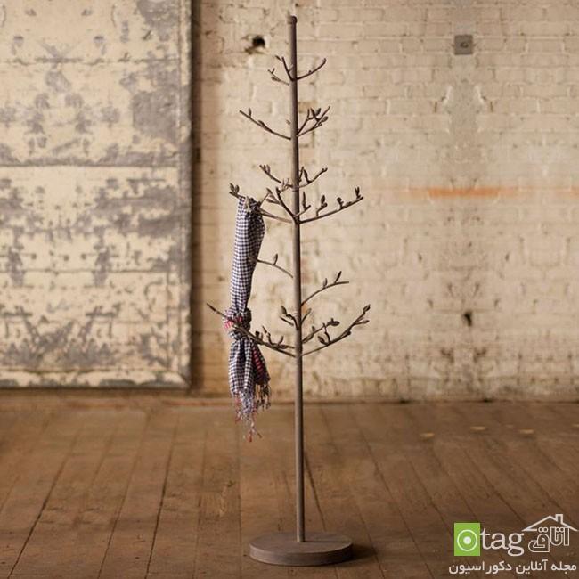 Birch-tree-clothing-rack-in-a-bedroom (12)