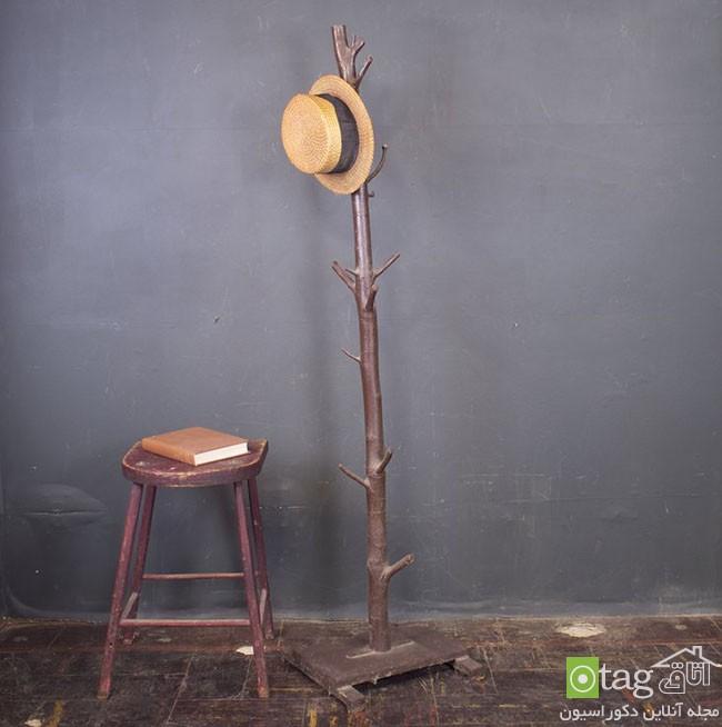 Birch-tree-clothing-rack-in-a-bedroom (6)