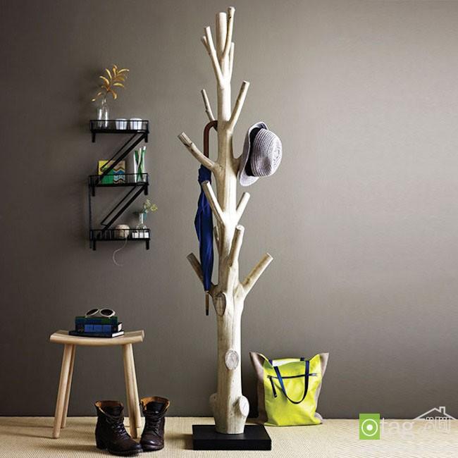 Birch-tree-clothing-rack-in-a-bedroom (8)