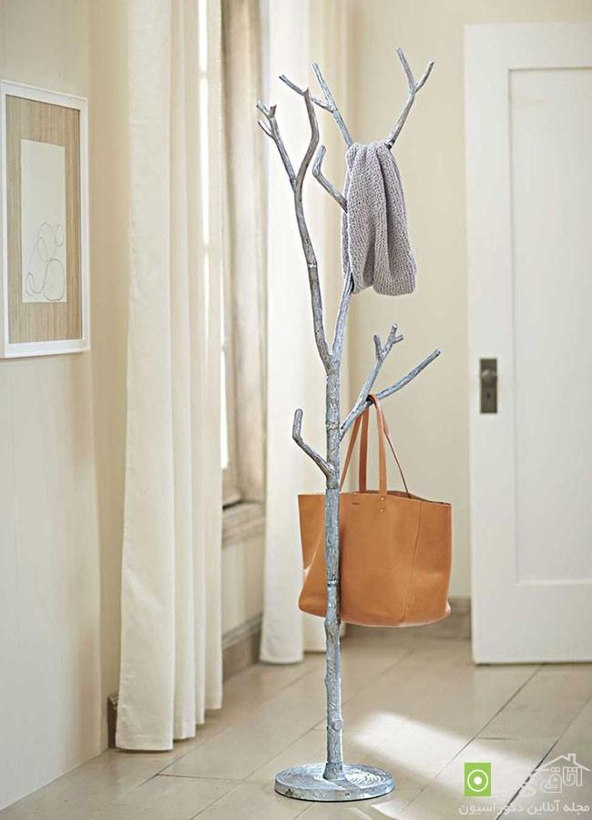 Birch-tree-clothing-rack-in-a-bedroom (9)