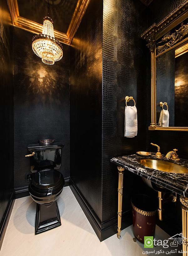 Black-and-gold-in-interior-decoration-design-ideas (10)