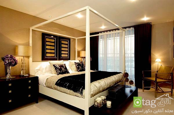 Black-and-gold-in-interior-decoration-design-ideas (12)