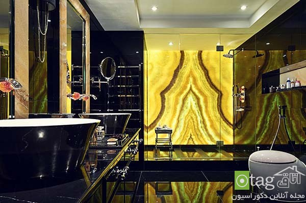 Black-and-gold-in-interior-decoration-design-ideas (2)