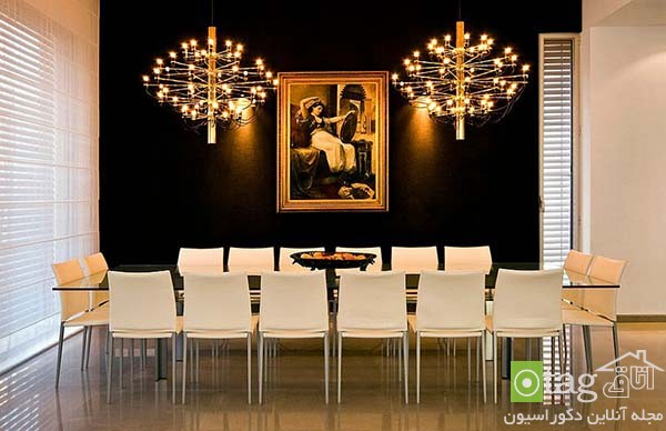 Black-and-gold-in-interior-decoration-design-ideas (4)
