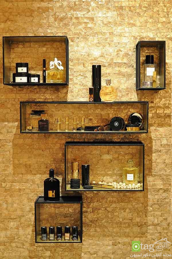 Black-and-gold-in-interior-decoration-design-ideas (5)