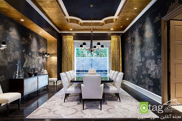 Black-and-gold-in-interior-decoration-design-ideas (6)