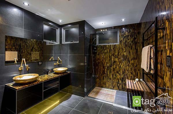 Black-and-gold-in-interior-decoration-design-ideas (7)