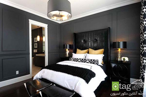 Black-and-gold-in-interior-decoration-design-ideas (8)