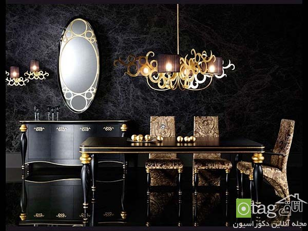 Black-and-gold-in-interior-decoration-design-ideas (9)